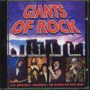 Giants of Rock