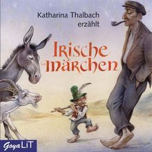 Irische Spiele