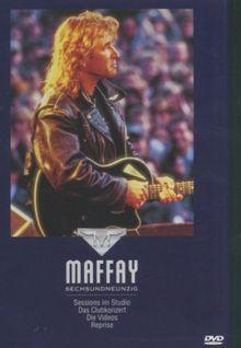 Peter Maffay - Sechsundneunzig