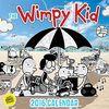 The Wimpy Kid 2016 Calendar (Abrams Calendars)