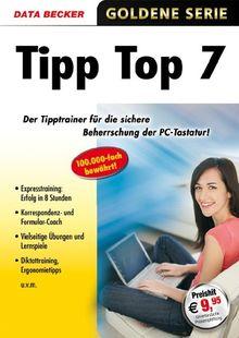 Tipp Top 7