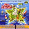 Disco Estrella Vol.5