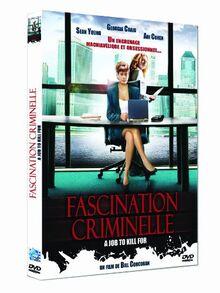 Fascination criminelle [FR Import]
