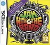 NINTENDO JV - JAM WITH THE BAND DS