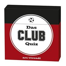 Das Club-Quiz