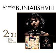 Motherland / Kaleidoscope: Double Album