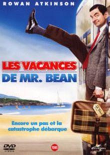 Photo du film Les Vacances de Mr. Bean - Photo 17 sur 41