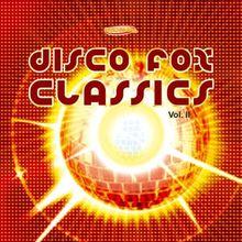Maxi-Mal Disco Fox Classics 2