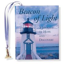 Beacon of Light: A Journey of Hope and Discovery (Charming Petites)