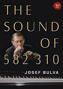 Joesf Bulva - The Sound of 582 310