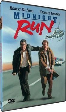 Midnight run [FR Import]