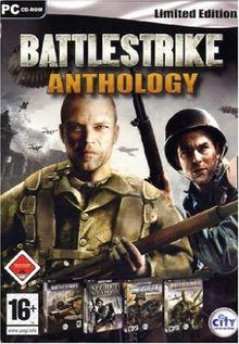 Battlestrike Anthology