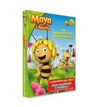 Maya l'abeille, vol. 1 [FR Import]