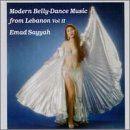 Modern Bellydance/Music V.2