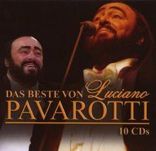 Das Beste Von Pavarotti