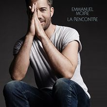 La Rencontre (Digipack)