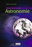 Duden Astronomie: Faszinierende Astronomie, Lehrbuch