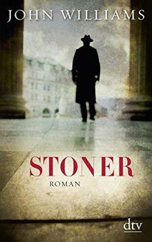 Stoner: Roman
