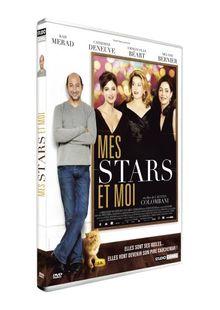 Mes stars et moi [FR Import]