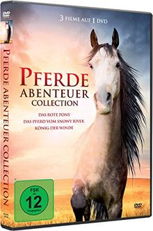 Pferdeabenteuer Collection