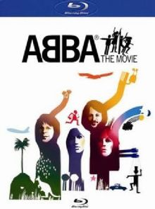 Abba - The Movie [Blu-ray]