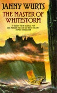 Master of Whitestorm