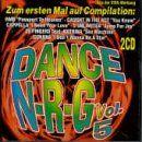 Dance N-R-G Vol.5