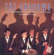 Original Chart Hits 1960-1980