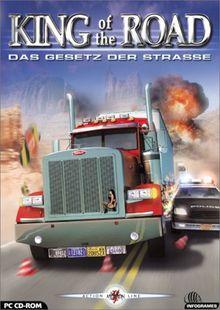 King of the Road - Das Gesetz der Strasse