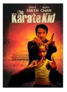 Karaté kid [FR Import]