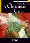 Reading & Training: A Christmas Carol + audio CD