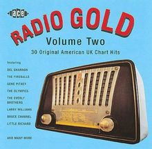 Radio Gold Vol.2