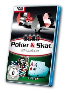 Poker & Skat