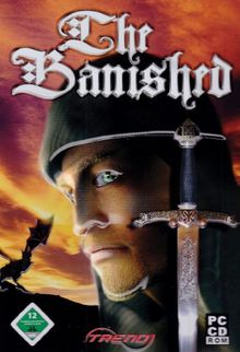 The Banished in Metalbox