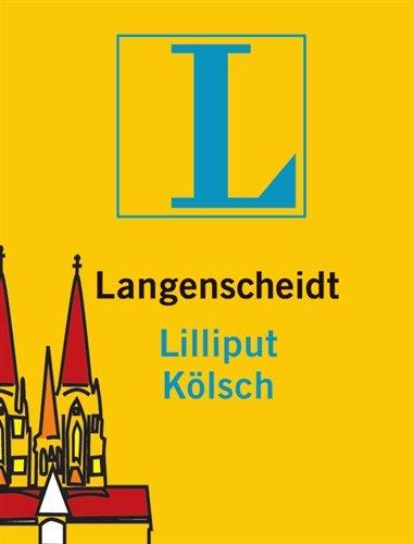 Deutsch Kölsch
