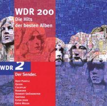 WDR 200 - Die Hits der besten Alben