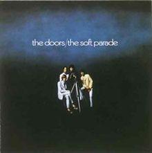 Soft Parade [Vinyl LP]