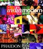 Indiamodern: Traditional Forms and Contemporary Design (Decorative Arts)
