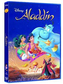 Aladdin [Spanien Import]