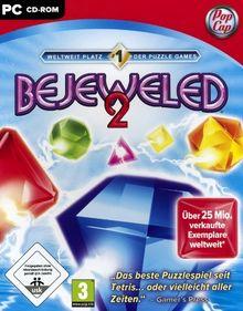Bejeweled 2 (Phenomedia)