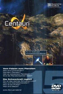Alpha Centauri, Teil 15