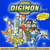 Digimon - Digital Monsters Vol. 2