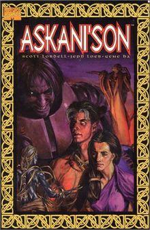 Askani'son