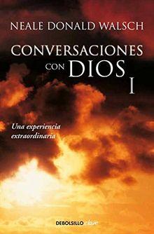 Conversaciones con Dios I (CLAVE, Band 26220)