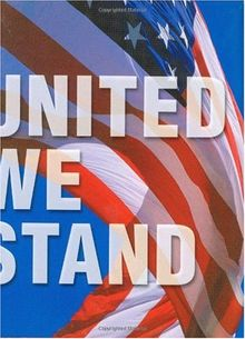 United We Stand Gift Book