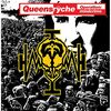 Operation Mindcrime (2LP) [Vinyl LP]