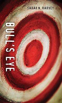 Bull's Eye (Orca Soundings)