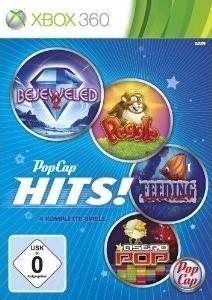 PopCap Hits!