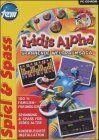 Spiel & Spaß - Iridis Alpha