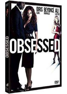 Obsessed [FR Import]